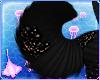 Oxu | Bright Tail v4