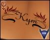 Kym back tattoo (f)