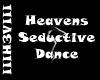 Seductive Dance (mines)