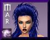 ~Mar Lagertha Blue