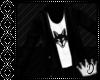 [] Fox Trech Coat