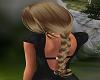 PLP Xandra Blonde