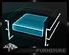 Š| Infinity Chair