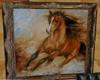 !E! Horse picture