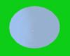sphere + poses    §§