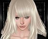 Platinum Pearl Donnetra