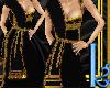 Grecian Mistress *Kill*