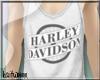 harley davidson top