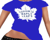 Toronto Maple Leafs Top