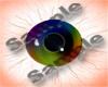 [GW] Rainbow Eyes