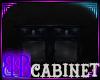 Bb~Dark-Cabinet