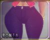 ♔ Leya Jeans XLB