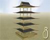 d3 Pagoda of Serenity