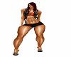short abs 2