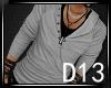!D!::Relax::TopV2