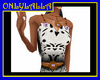 Daisies & Dots minidress