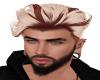 Pierre Blonde/Cinnamon