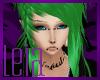 LK- Joker Green Wild