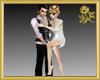 Hot Couple Dance