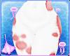 Oxu | Missy Fur Bottoms