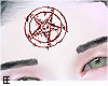 !EE♥ Blood Pentagram
