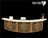 ~TRH~RECEPTION DESK