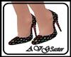 Louisa Shoes