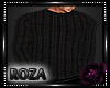 *R*Grey Sweater*