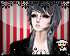 [Chrome] Grey Visual Kei
