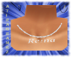 [Arz]Collar reina