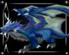 Sin Dragon Blue