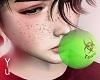 🆈 Bubble Gum Toxic