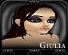 .:SC:. Crimson Giulia