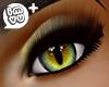 IMVU+ F Eye Cat 0
