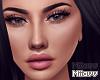 M. MH Vivi T3