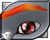 =EB= Orange Brows