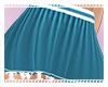 Isla Sailor Skirt GA