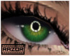 Green Contacts F/M