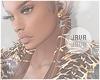 J | Sabra auburn