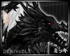 ! Black Dragon Guard #L