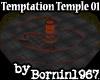 [B67]Temptation Temple 1