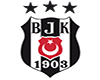 Grau Besiktas Avatar M