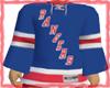 [IE] Ranger Jersey