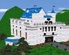 [V2C] My Summer Palace