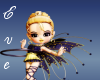 Hula Hoop Fairy