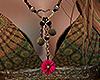 Pretty Boho Necklace