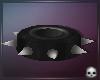 [T69Q] Bowsette Collar