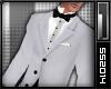 SS14 Tuxedo 1