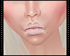 *CC* Diamond lip gloss