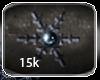 -die- 15k support sticke